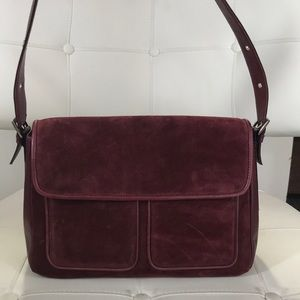 Talbot's Handbag